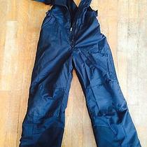 Columbia Snow Pants Size 8  Photo