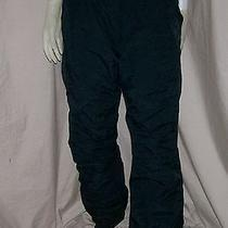 Columbia Snow Pants  Size Medium Photo