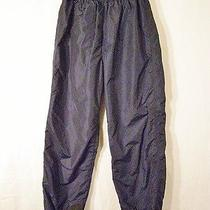 Columbia Snow Pants Womens Size Medium Photo