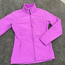Columbia Softshell Jacket (Womens Sz. s) Photo