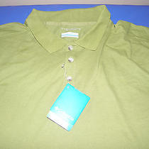 Columbia Solid Color Polo Photo