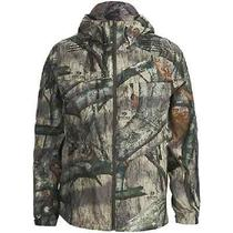 Columbia Sportswear Big Game Terrain Jacket - Waterproof (For Men) Compare 445. Photo