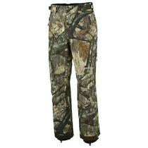 Columbia Sportswear Big Game Terrain Pants - Waterproof (For Men)compare 349. Photo