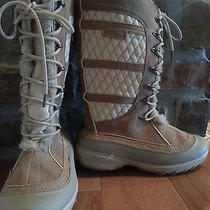 Columbia Sportswear Canyon Omni-Heat Winter Boots 140 (Womens) Photo