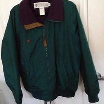 Columbia Sportswear Company Men's Jacket Size L Radial Sleeve Photo