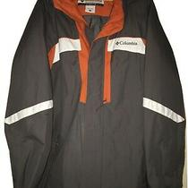 Columbia Sportswear Mens Jacket Size L Photo