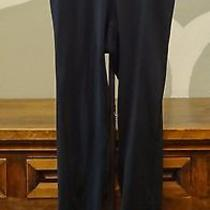 Columbia Sportswear Omni Heat Reflective Lined Tights - Xs Photo