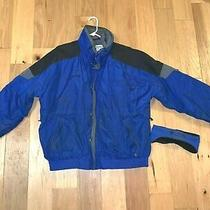 Columbia Sportswear Skidaddle Mens Xl 3 in 1 Ski Jacket Coat Removable Liner Photo