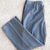 Columbia Sportswear Xco Men's Gray Outdoors Hiking Pants 36x32 Photo