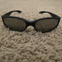 Columbia Sun Glasses Photo