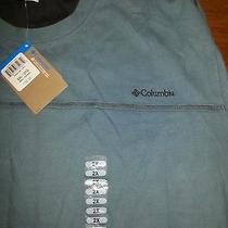 Columbia Sweater Photo