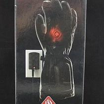 Columbia Thermal Electric Omni-Heat Gloves -Small Photo