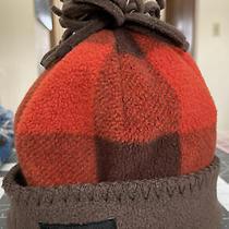 Columbia Toddler Winter Hat Photo