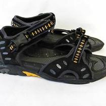 Columbia Umpqua Water Sport Sandal Men Size 11 Photo