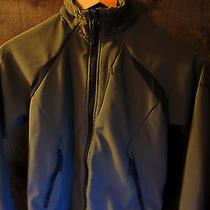 Columbia w's Xs Titanium Softshell Wind Rain Stretch Jacket                 O42 Photo