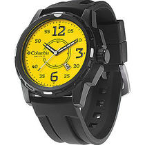 Columbia Watches Descender 3 Colors Photo