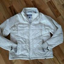 Columbia Winter Jacket Large Photo