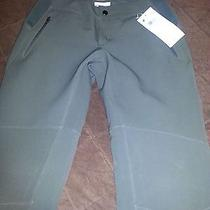 Columbia Women Omni Heat Pants  Photo