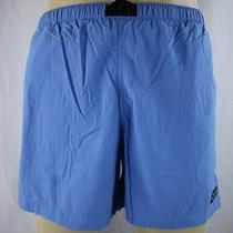 Columbia Women's Active Outdoor Shorts Size M Photo