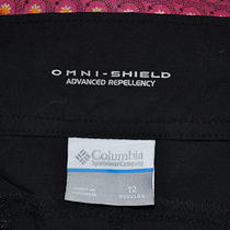 Columbia Women's Anytime Outdoor Bootcut Pants Photo