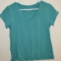 Columbia Women's Shirt  Size Large Photo