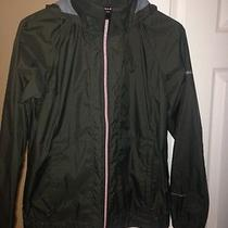 Columbia Women's Water-Resistant Jacket - Small Photo