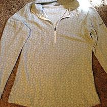 Columbia Womens Fleece Size Large Photo