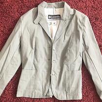 Columbia Womens Xco Jacket Size Medium Photo