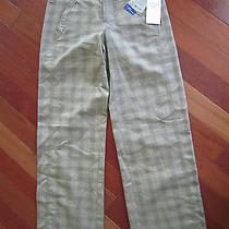 Columbia Xco Quartz Mountain Pant Women's Size 8 Photo