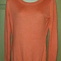Comfy Express Sweater Size Medium Photo