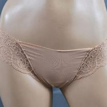 Commando 1113zcw43 Womens Panties 22 Sz S/m Photo