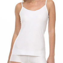 Commando Cotton Cami - Cca02 Photo