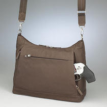 Concealed Carry Large Hobo Sac Photo