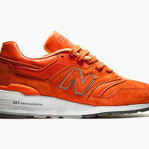 Concepts New Balance 997