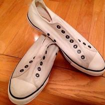 Converse All Star John Varvatos Size 105 Photo