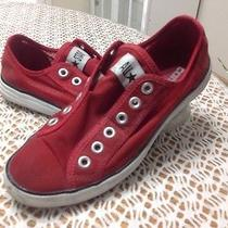Converse All Star Low Top Unisex (Womens 7 Men 5) Photo