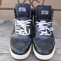 Converse All Star Quantum Mid Basketball Shoes Men's 9 Photo