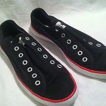 Converse All Star Water Shoes--Women's 9/men's 8 Photo