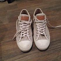 Converse by John Varvatos Chuck Taylor Limited Release Men's Size 9 Photo