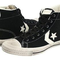 Converse by John Varvatos Men's Star Player Mid Photo
