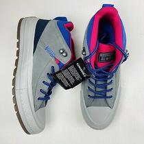 Converse Chuck Taylor All Star High Top Sneaker Boot Womens Size 8 /mens Sz 6 Photo