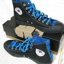 Converse Chuck Taylor All Star Men's Size 9 Sneakers