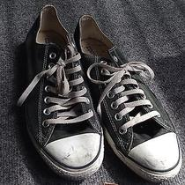 Converse Chuck Taylor Low-Tops 10 Photo