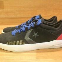 Converse Cons Metric Cls Hyperscreen Men's Sneakers Sz 9 M (P-183) Photo