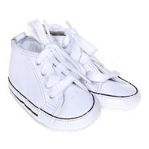 Converse Infant Shoes Size 3 Infant Photo