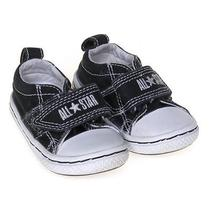 Converse Infant Sneakers Size 4 Infant Photo