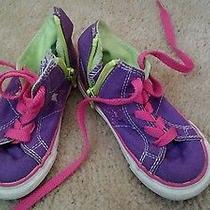 Converse Infants Photo