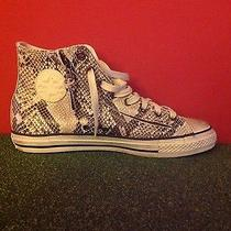Converse John Varvatos 10 Photo