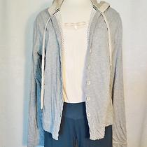 Converse John Varvatos Activewear Jacket - Size M (Orig. 128) Photo