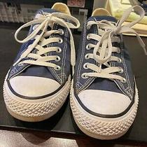 Converse Low Top  Photo